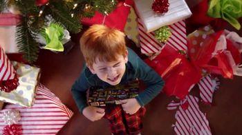 The Kroger Company Buy 4 Save $4 TV Spot, 'Make It Magical' - Thumbnail 7