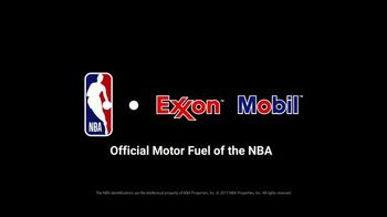Exxon Mobil TV Spot, 'Seven Ingredients' - Thumbnail 10