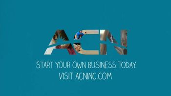 ACN TV Spot, 'What Is ACN?' - Thumbnail 9