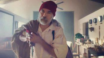 Sprint Unlimited TV Spot, '¡Sprint es para ti y Hulu también!' [Spanish] - Thumbnail 4