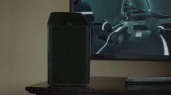 XFINITY xFi Gateway TV Spot, 'Can't Live Without' - Thumbnail 8