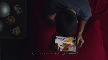 XFINITY xFi Gateway TV Spot, 'Can't Live Without' - Thumbnail 2