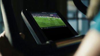 XFINITY xFi Gateway TV Spot, 'Can't Live Without' - Thumbnail 5