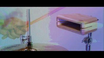 Guitar Center TV Spot, 'Drum Set and Djembes' - Thumbnail 1