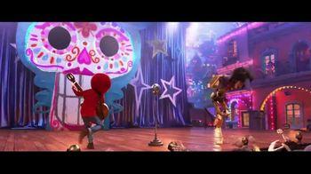 Coco - Alternate Trailer 95