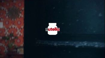 Nutella TV Spot, 'Holiday Recipes' - Thumbnail 1