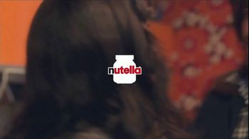 Nutella TV Spot, 'Holiday Recipes' - Thumbnail 2