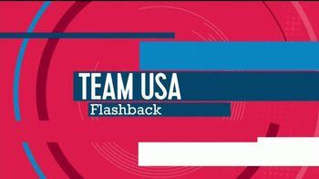 XFINITY X1 Voice Remote TV Spot, 'Team USA Flashback: Lindsey Vonn' - Thumbnail 1