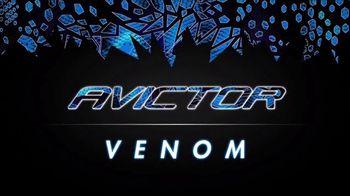 TYR Avictor Venom TV Spot, 'Swim in Style' - Thumbnail 10