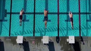 TYR Avictor Venom TV Spot, 'Swim in Style'