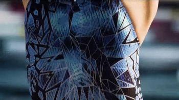 TYR Avictor Venom TV Spot, 'Swim in Style' - Thumbnail 5