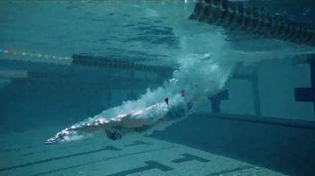 TYR Avictor Venom TV Spot, 'Swim in Style' - Thumbnail 7