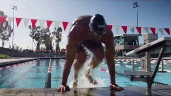TYR Avictor Venom TV Spot, 'Swim in Style' - Thumbnail 9