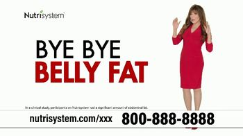 Nutrisystem Turbo 13 TV Spot, 'Burn Baby Burn' Featuring Marie Osmond - 523 commercial airings