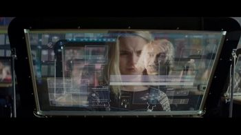 Ready Player One - 3973 commercial airings