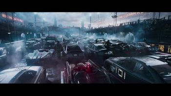 Ready Player One - Thumbnail 4