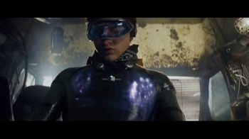 Ready Player One - Thumbnail 5