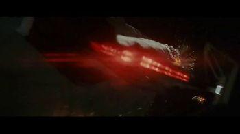 Star Wars: The Last Jedi - Alternate Trailer 40