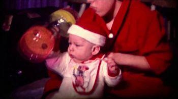 Bass Pro Shops TV Spot, 'Santa's Wonderland: Free Shipping' - Thumbnail 2