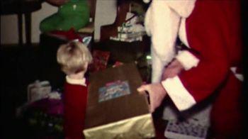 Bass Pro Shops TV Spot, 'Santa's Wonderland: Free Shipping'