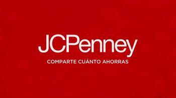 JCPenney TV Spot, 'El reto: Esther' canción de Sia [Spanish] - Thumbnail 9