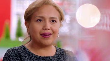 JCPenney TV Spot, 'El reto: Esther' canción de Sia [Spanish] - Thumbnail 8