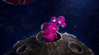 Microsoft TV Spot, '3D Holiday' Song by Rachel Platten - Thumbnail 4