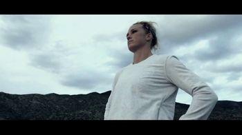 UFC 219 TV Spot, 'Cyborg vs. Holm: Test' - Thumbnail 1