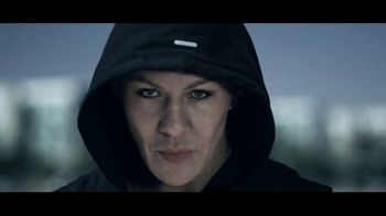 UFC 219 TV Spot, 'Cyborg vs. Holm: Test' - Thumbnail 2