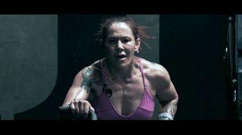 UFC 219 TV Spot, 'Cyborg vs. Holm: Test' - Thumbnail 3