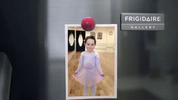 Frigidaire TV Spot, 'Sarah's Super-ific Birthday Party' - Thumbnail 1