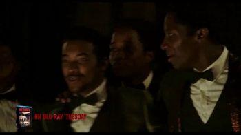 Detroit Home Entertainment TV Spot - Thumbnail 2