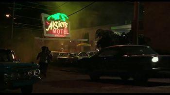 Detroit Home Entertainment TV Spot - Thumbnail 3