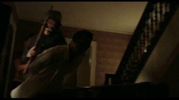 Detroit Home Entertainment TV Spot - Thumbnail 4