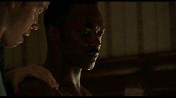 Detroit Home Entertainment TV Spot - Thumbnail 5