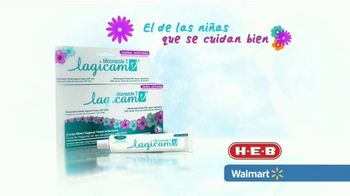Lagicam TV Spot, 'Cactus' [Spanish] - Thumbnail 9
