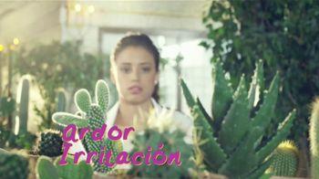 Lagicam TV Spot, 'Cactus' [Spanish] - Thumbnail 2