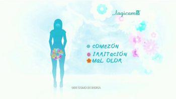 Lagicam TV Spot, 'Cactus' [Spanish] - Thumbnail 7