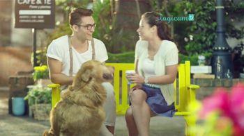 Lagicam TV Spot, 'Cactus' [Spanish] - Thumbnail 8
