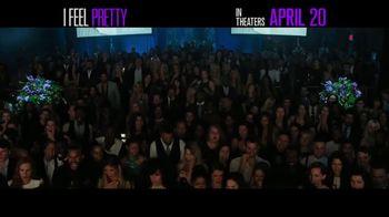 I Feel Pretty - Alternate Trailer 8