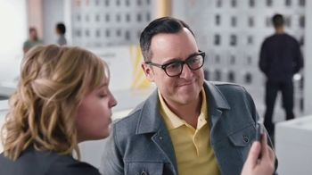 Sprint TV Spot, 'Share the Love: Get Two Amazing iPhones' - Thumbnail 5