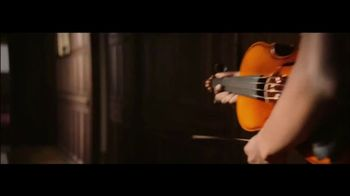 Spotify TV Spot, 'Music School' Featuring Cardi B - Thumbnail 1
