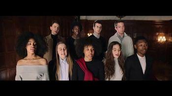 Spotify TV Spot, 'Music School' Featuring Cardi B