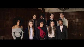 Spotify TV Spot, 'Music School' Featuring Cardi B - Thumbnail 9