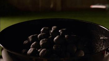 Outback Steakhouse TV Spot, 'The Secret to a Great Steak at Home' - Thumbnail 1