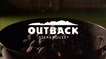 Outback Steakhouse TV Spot, 'The Secret to a Great Steak at Home' - Thumbnail 2