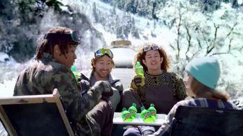 Mountain Dew TV Spot, 'Rail Grab' Featuring Red Gerard - Thumbnail 2