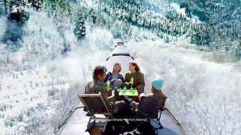 Mountain Dew TV Spot, 'Rail Grab' Featuring Red Gerard - Thumbnail 5