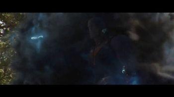 Avengers: Infinity War - Alternate Trailer 16