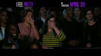 I Feel Pretty - Alternate Trailer 6